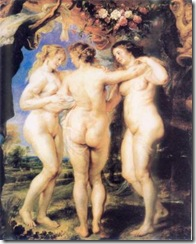Three_Graces_painting_a_Peter_Paul_Rubens_painting set the muffin top fre