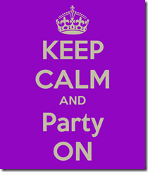 keep-calm-and-party-on-8530