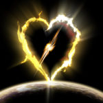 Dispelling Love Myths Day 3 – Love takes time and others