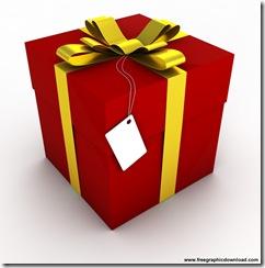 gift_box-2