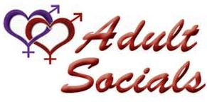 adult-socials