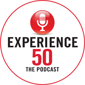 experience-50-podcast