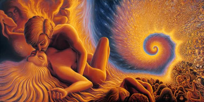 sexual-energy-aural