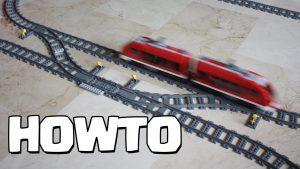 train-switch