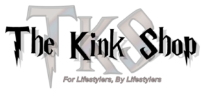 thekinkshop-new-logo1